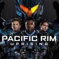 "NYFA Australia Gold Coast Alumnus Works on ""Pacific Rim 2"" and ""Jungle"""
