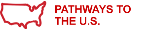 Pathways to the U.S.